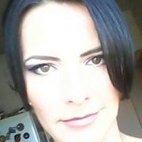 Alina Manea