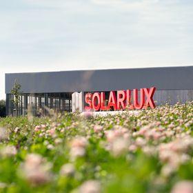 Solarlux GmbH (solarlux) auf Pinterest