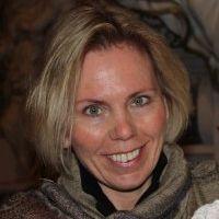 Kristin Wilhelmsen