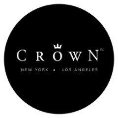 Crown Jewelry