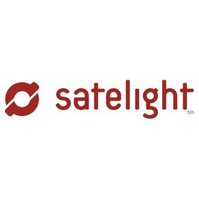 Satelight Design