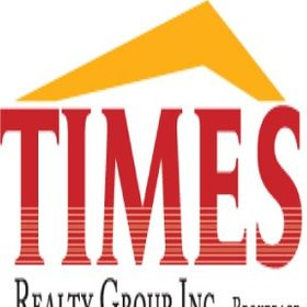 Times Realty Group Inc., Brokerage