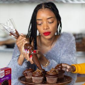 Orchids + Sweet Tea | Comfort Foods, Vegan + Gluten-Free Recipes