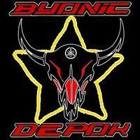 Byonic Depok