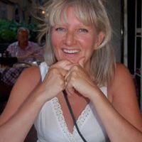 Kristin Thunholm