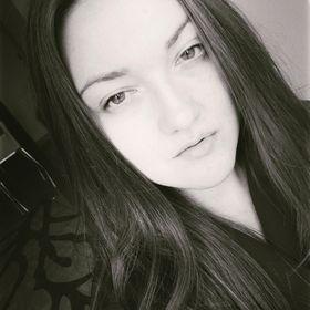 Cristiana Daniela