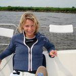 Karin Drent-Nekeman