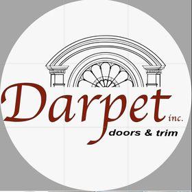 Darpet - Doors & Trims
