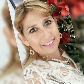 Alejandra Medrano