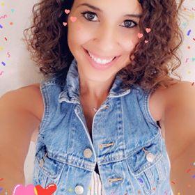 Jenette Lopez