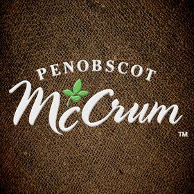 Penobscot McCrum LLC