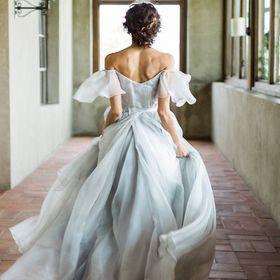 3a9fc6d0efa6 CC's Bridal Boutique (ccsboutique) on Pinterest