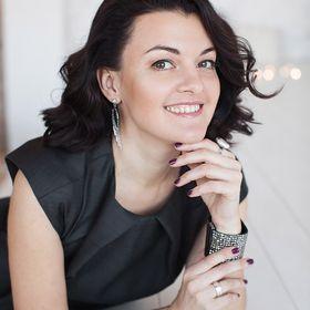 Yuliya Parfenova