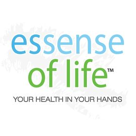 Essense of Life
