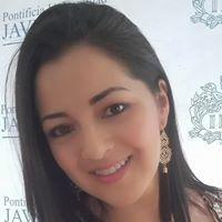 Alexandra Portilla