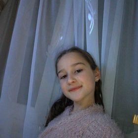 Jessica Dumea