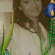 Laura Andreea