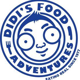 Didi's Food