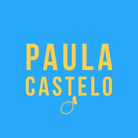 paula castelo paulacasteloph on pinterest on best bed designs ideas for kids room new questions concerning ideas and bed designs id=16007
