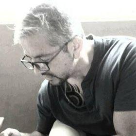 Edgar Sanchez de Lozada
