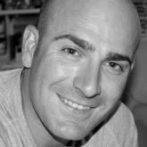 Stefano Schiavoni