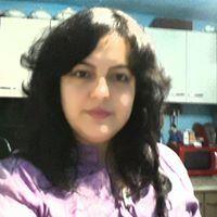 Ancuta Monica