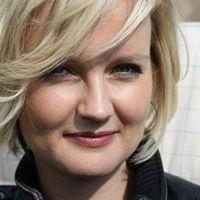 Julia Wiebe