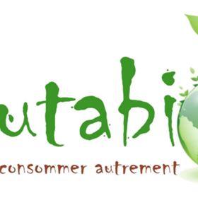 Goutabio