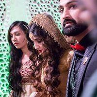 Hafsa Khan