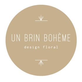 Un Brin Bohème