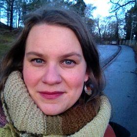 Pauliina Lehtinen