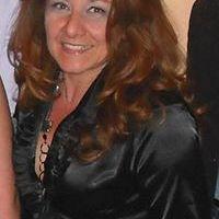 Anna Cuomo