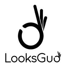 LooksGud