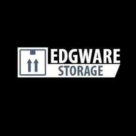 Storage Edgware