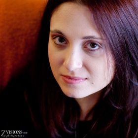 Karen Ziemkowski