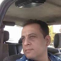 Mitesh Bhagwani