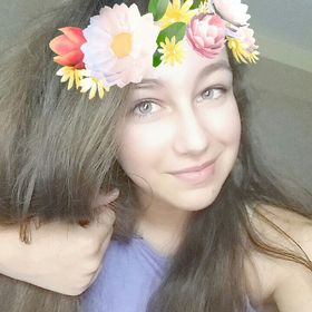 Denisa D