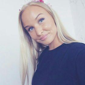 Mina Sandberg