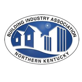 Building Industry Association of Northern Kentucky