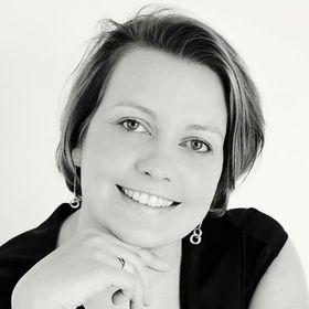 Elisabeth Keuppens