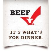 New York Beef Council