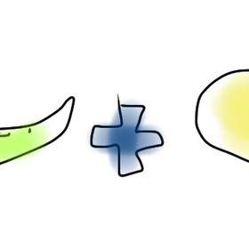 The Pickle and Potato