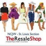 NCJW The Resale Shop