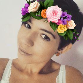 Mariza Freitas