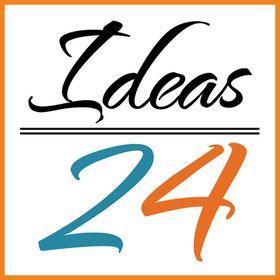 Ideas24