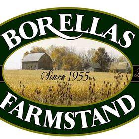 Borella's Farm Stand