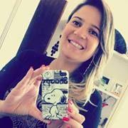 Sheilla Almeida