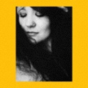 Brianna Hinkemeyer (5PointPrincess) on Pinterest