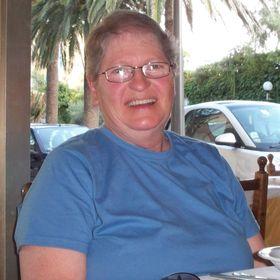 Karen J Sanders