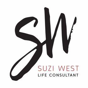 Suzi West